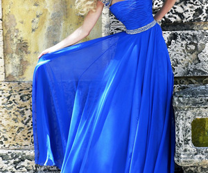 sherri hill 11181 and dress image