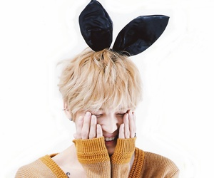 jaejoong and cute image