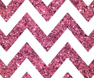 chic, wallpapers, and girly image