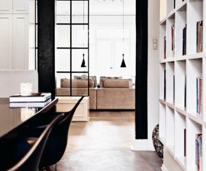 design, interior, and home image