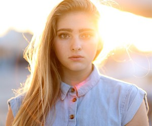 the hunger games, instagram, and willow shields image