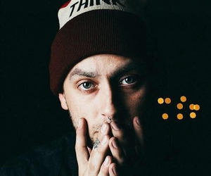 issues and tyler carter image
