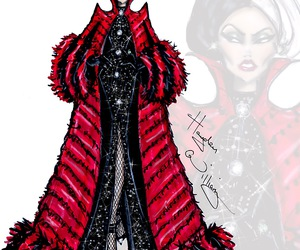 hayden williams, disney, and drawing image