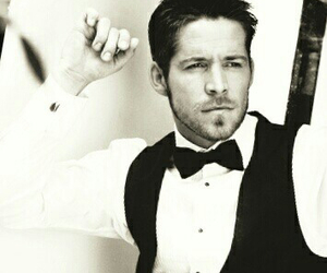 sean maguire and once upon a time image