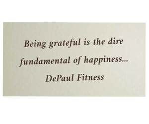 gratefulness and dailyquotes image