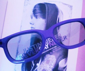 amazing, swag, and belieber image