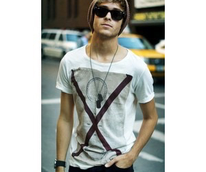 Hot, boy, and jeremy sumpter image
