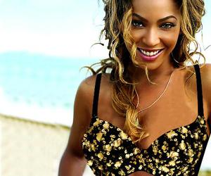 beyoncé, diva, and flawless image