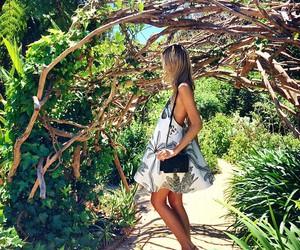 australia, fashion, and indie image