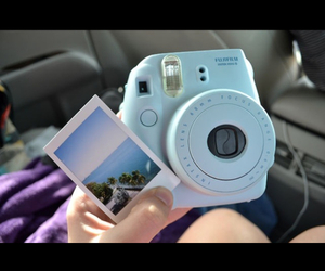 camera, photos, and pictures image