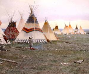 1900s and camp image