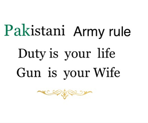 63 images about Pakistan army on We Heart It | See more