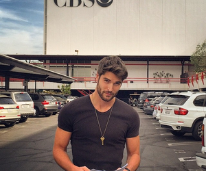 nick bateman, Hot, and boy image