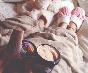 icecream, sis, and cute image
