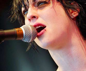 brody dalle and the distillers image