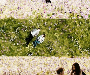 bella swan, movie, and couple image