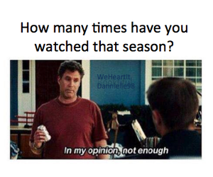 teen wolf and pll image