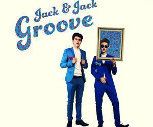 groove, jack and jack, and jack johnson image