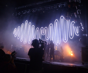 am, indie, and arctic monkeys image