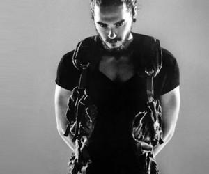 tom kaulitz image
