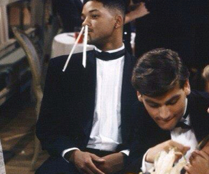 will smith and funny image