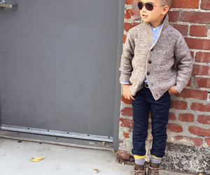 boy, fashion, and cute image