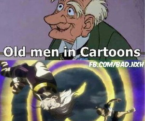 anime funny picture image
