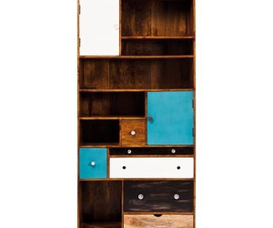 furniture, multicolour, and chest of drawers image