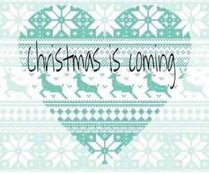 *-*, christmas, and wallpaper image