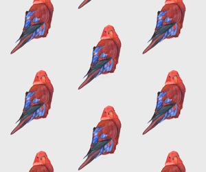 birds, iphone wallpaper, and wallpaper image