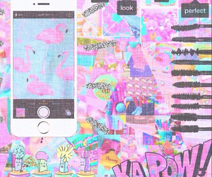 113 images about EDIT TEMPLATES on We Heart It | See more about ...