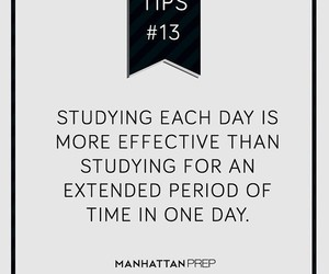 motivation and study image