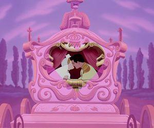 disney, princess, and childhood image