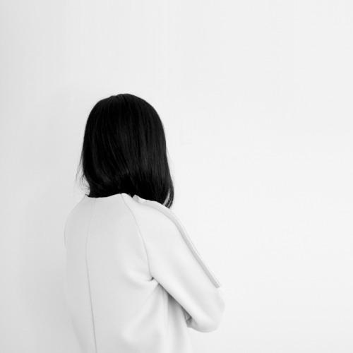 art, beauty, and black & white image