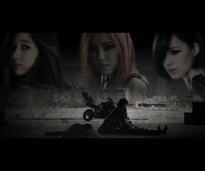t-ara drama image