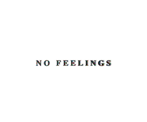 feelings, font, and pain image