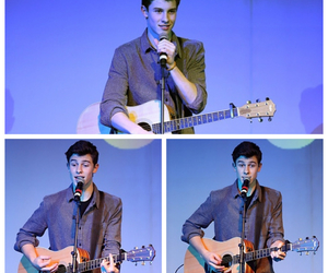 Hot and shawn mendes image