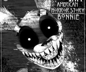 Bonnie image