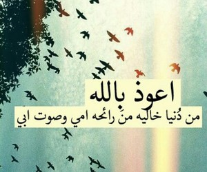 Image by أروى