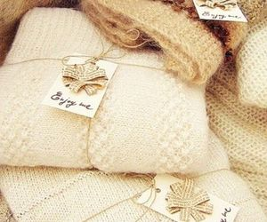 blanket, cozy, and throw image
