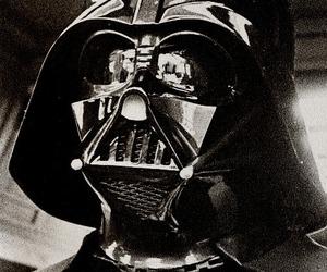 star wars and darth vader image