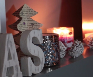 christmas and enjoyphoenix image