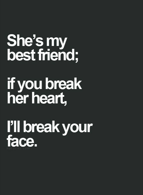 37 Images About Friends Quotes On We Heart It See More About