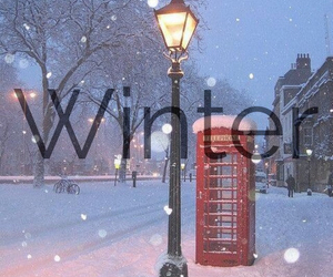 beautiful place, christmas, and cozy image