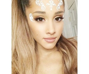 ariana grande, break free, and ariana image