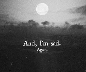 again