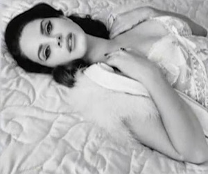 perfection, Queen, and lana del rey image