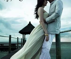bollywood, kareena kapoor, and saif ali khan image