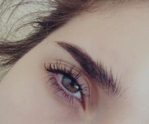 beautiful, eye color, and eyes image