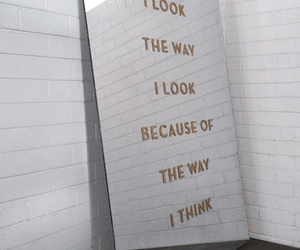 art, words, and inspiration image